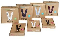 Vatter_Packshot