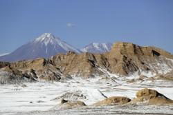 Atacamawüste_3