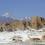 Eastern Safaris: Atemberaubendes Wüstenerlebnis in Chile