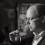 Glenmorangie Whisky ehrt Fürst Albert II von Monaco