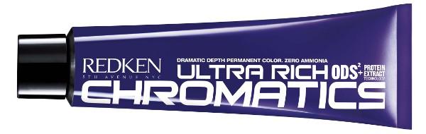 16012517381577_Chromatics_UltraRich_273_tube