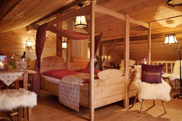 kuschelzeit zu zweit im berghotel maibrunn my lifestyle blog. Black Bedroom Furniture Sets. Home Design Ideas