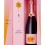 Veuve Clicquot: Say It With Clicquot