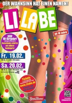 LILABE Plakat 2016_V4