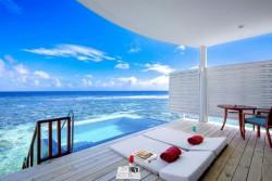 CIRM_Sunset_Ocean_Pool_Villa-02