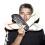 Timeless elegance – Ipanema meets Philippe Starck