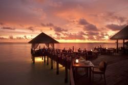 Restaurant-Trio-Sunset-04-Fushi