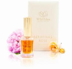 Serafinas_Roseweb