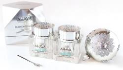 aha45.10b-ahava-diamond-glow