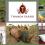 Thanda Safari – Unvergessliche Safari-Erlebnisse