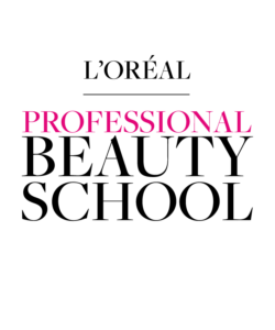 160412171156243_L_Or_al Professional Beauty school_logo_2016_03_11_neu