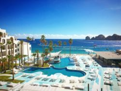 20MECabo-TheBeachClubSkyView