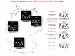 loreal_beauty_school