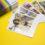 Cheerz bringt die Legende wieder zurück: Polaroid 3000