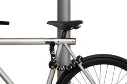 Vanmoof_Grey_SmartBike_Saddle_01