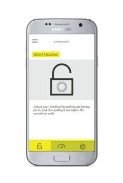 Vanmoof_SmartBike_App_Lock