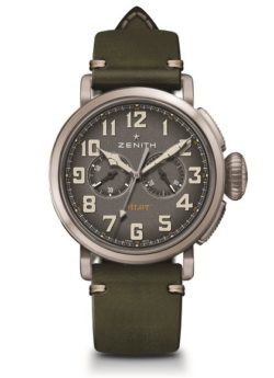 Zenith_Heritage Pilot Ton-Up_low res