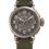 Zenith Heritage Pilot Ton-Up Automatikchronograph