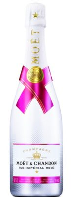 moet-ice-imperial-rose