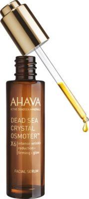 aha41.01b-ahava-dead-sea-crystal-osmoter-x6