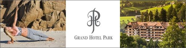 grand-hotel-parl
