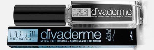 ttdc01.4b-divaderme-fiberwings-mascara