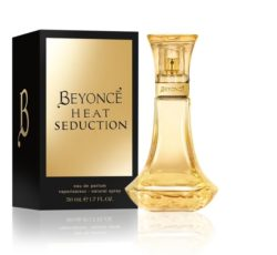 ctbe01.01b-beyonc-heat-seduction-edp-50-ml