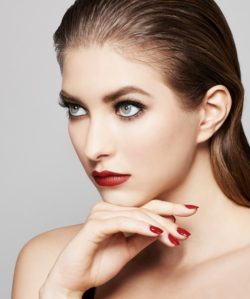 pz03.01b-p2-cosmetics-herbst-winter-look-2016-2017