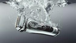 S9_Silver_Waterdrop
