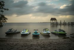 Sea-Doo Family_05880_MY17