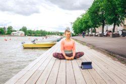 Yogaia_Helsinki
