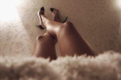 legs-1031525_1280