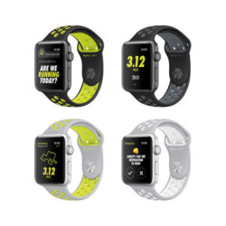 03_nike-plus-apple-watch-08092016