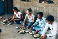 armedangels-india_dinner