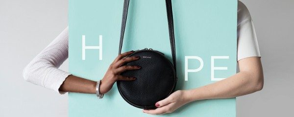 hope-2016-banner-2