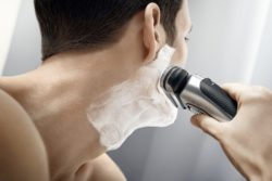 S9_Silver_Foam_Shave