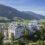 Schloss Mittersill Kitzbüheler Alpen – Tradition & Hideaway seit 1150