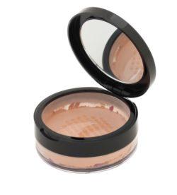 chmez01-01b-zuii-organic-loose-powder-foundation-brazil-nut