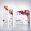 Regulat® Magic Mousse: Perfektes After-Summer-Glow