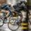 CHROME Bags: Wasserdichte Rückendeckung für urbane Einsätze