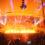 20 Jahre Pioneer DJ alpha – Das große Jubiläum