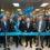PRIMARK eröffnet neuen Store in Mannheim
