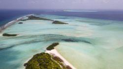soneva-jani_island-aerial_crichard-waite