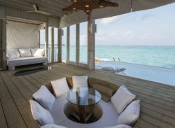 soneva-jani_villa-lounge-area_crichard-waite