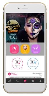 youcam_halloween1