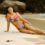 PrimaDonna Swimwear Kollektionen Sommer 2017