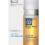 Regulat® Beauty: Perfektes Reinigungsduo für gepflegte Winterhaut
