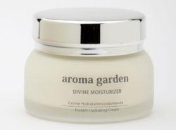 arga01-01b-aroma-garden-divine-moisturizer