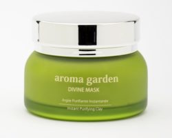 arga01-04b-aroma-garden-divine-mask
