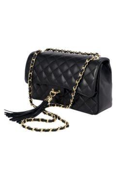 fspj01-04f-pippa-jean-h-w-16-17-tasche-luxury-posh-bag-lowres